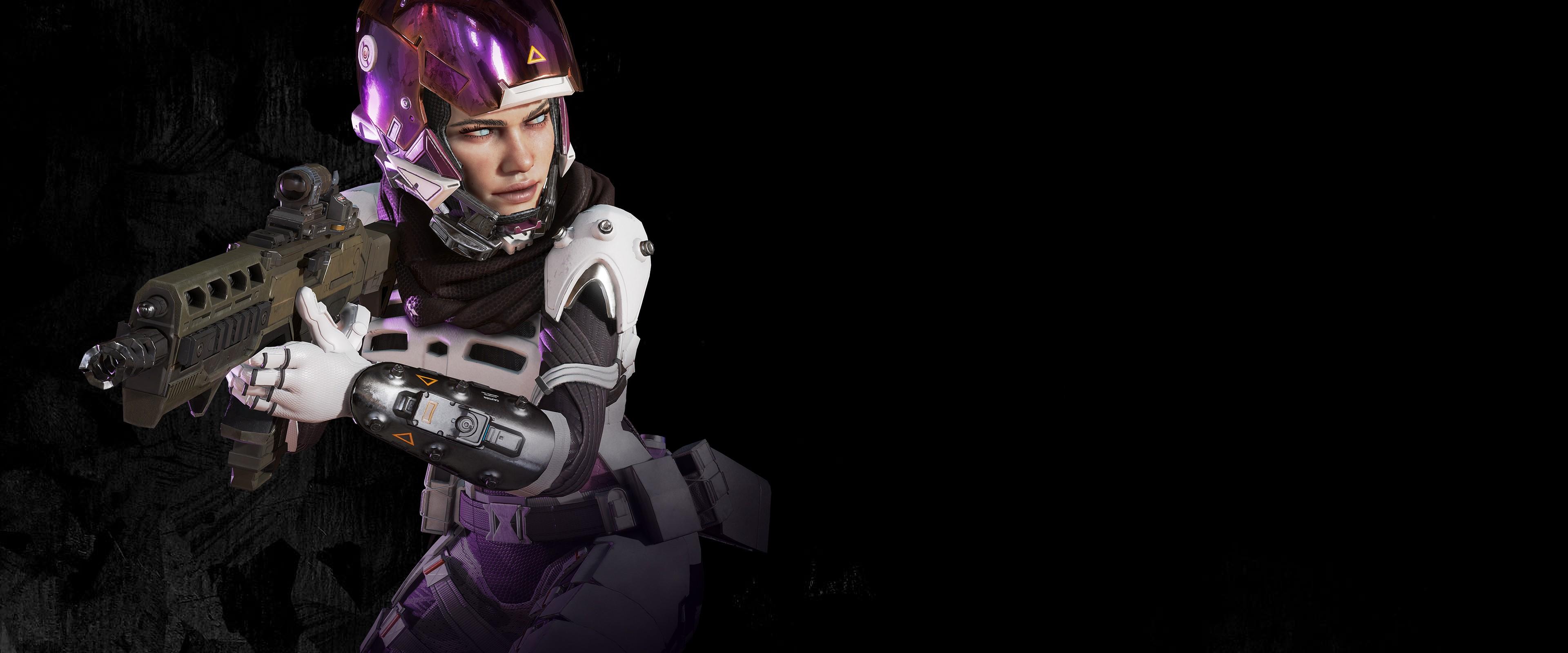 Apex Legends™ for PC   Origin