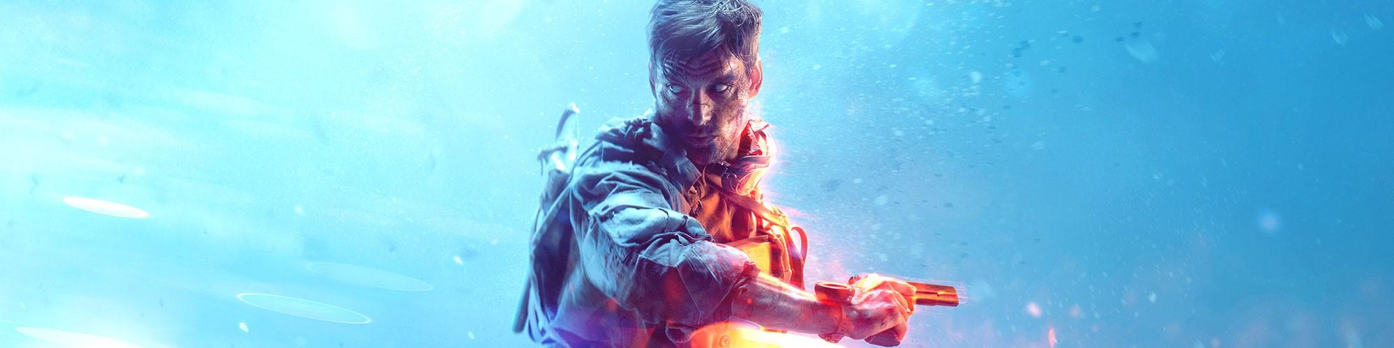 DLC for PC and Mac Games | Origin