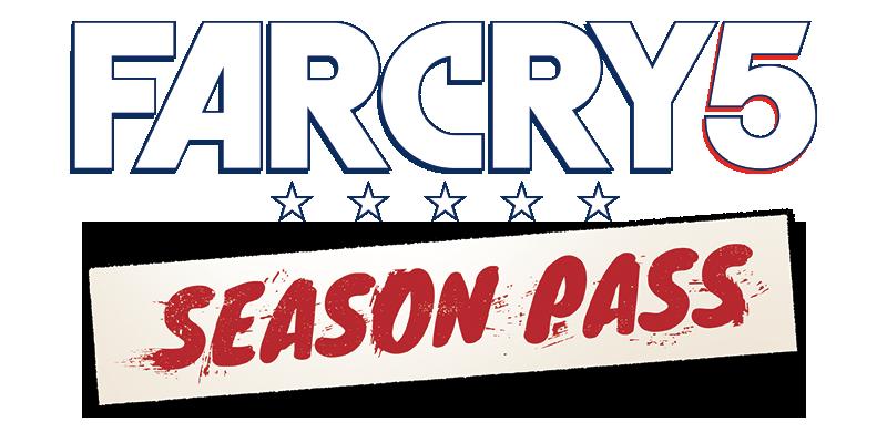 Far Cry 5 Season Pass For Pc Origin