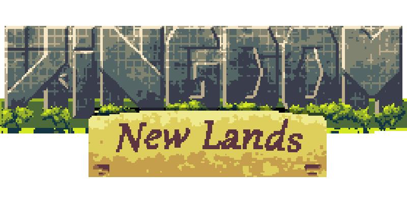 ニュー ランド キングダム 感動の「塔の上のラプンツェル」エリア!ウォルトディズニーワールドのマジックキングダム旅行記