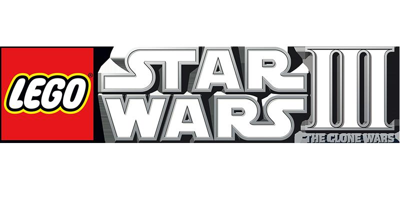 Lego Star Wars Iii The Clone Wars For Pc Origin
