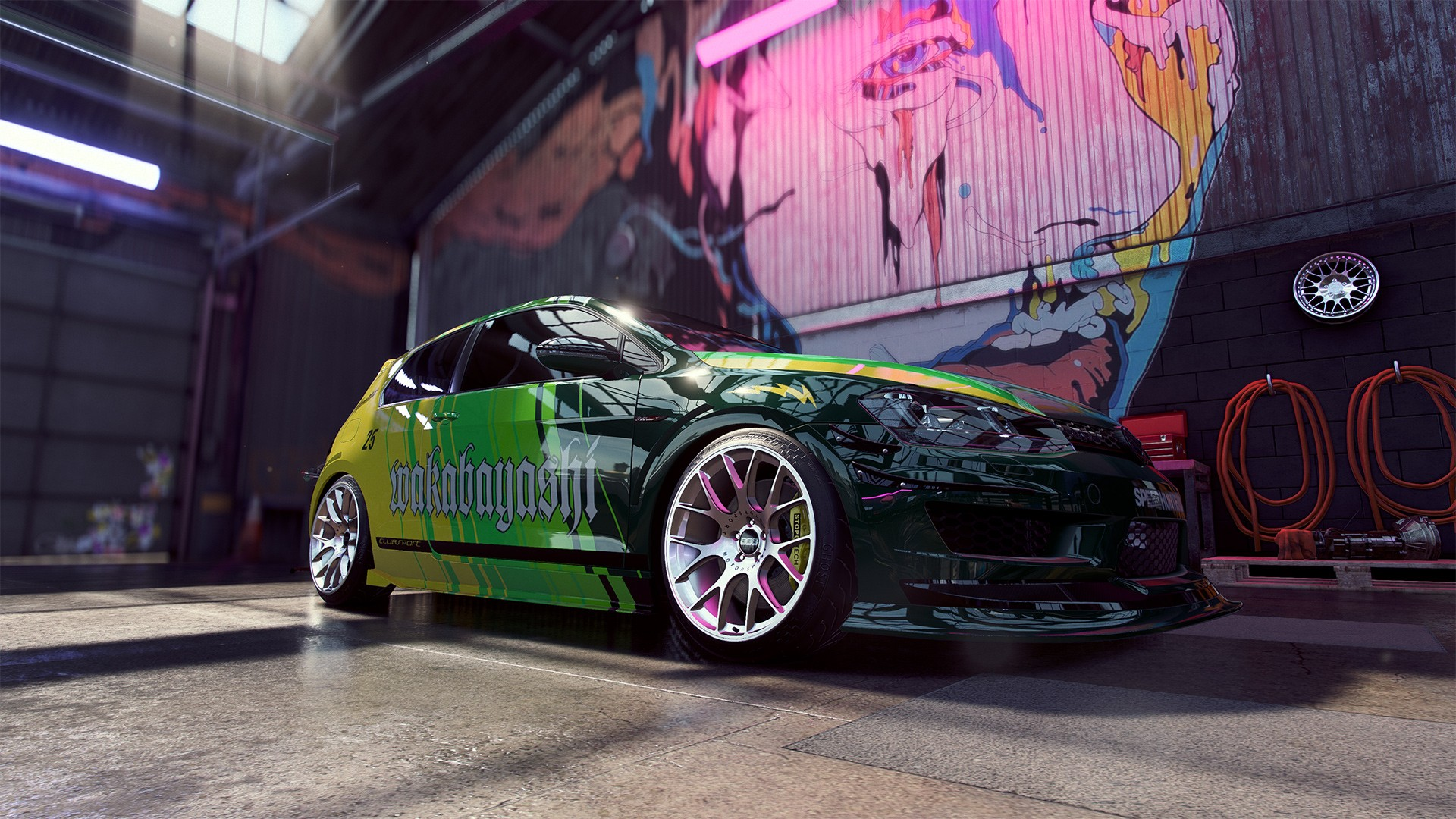 https://data2.origin.com/asset/content/dam/originx/web/app/games/need-for-speed/need-for-speed-heat/screenshots/NFS_1920x1080_Reveal_week_4_carcustomization_04_NoLogo.jpg/8ec1a44a-92ee-467c-942d-e3c72f0cc648/original.jpg