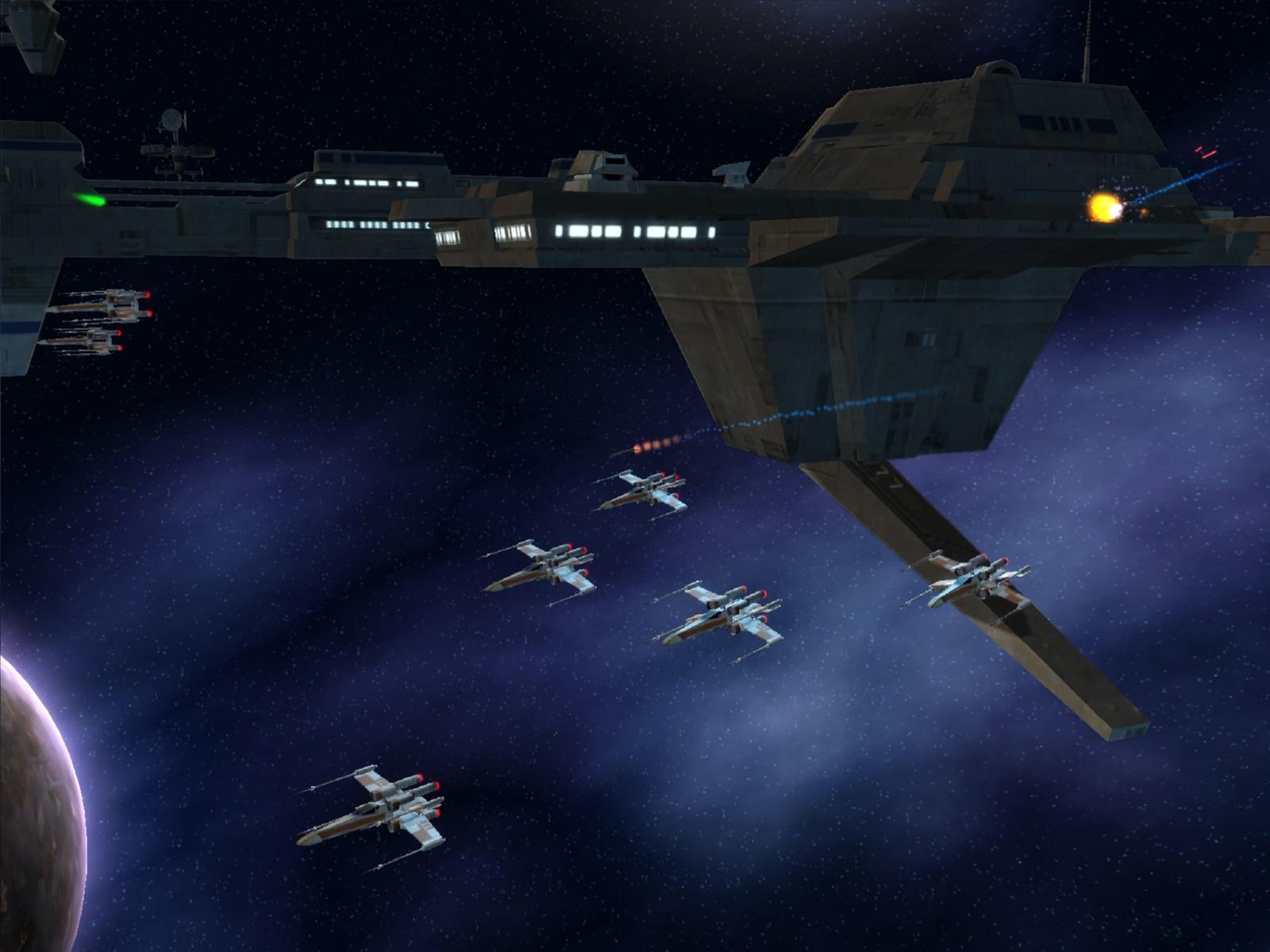 STAR WARS™ Empire at War Gold Pack