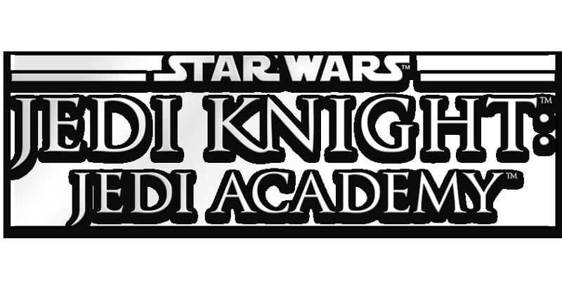 STAR WARS™ Jedi Knight: Jedi Academy™ for PC | Origin
