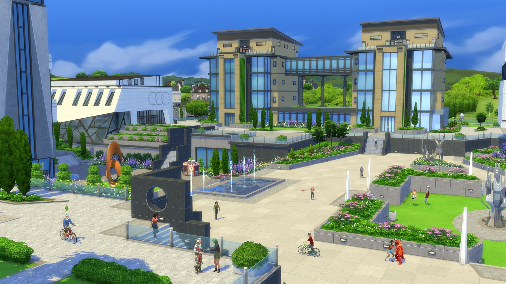 https://data2.origin.com/asset/content/dam/originx/web/app/games/the-sims/the-sims-4/expansion-packs/EP8-Discover-University/Screenshots/TS4_EP08_OFFICIAL_SCREENS_01_004_1080.jpg/26f36c2d-35c2-4dbf-a21f-ae73d21a02ea/original.jpg