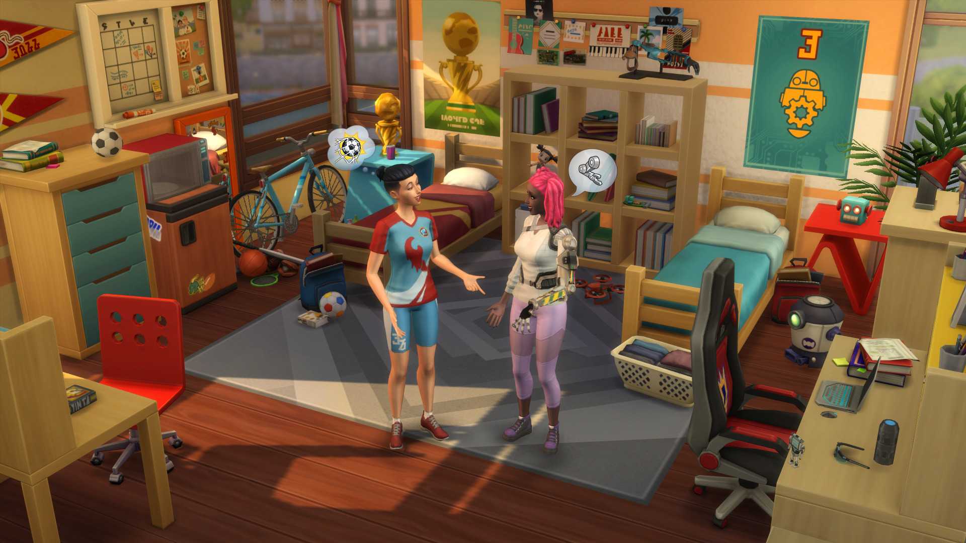 https://data2.origin.com/asset/content/dam/originx/web/app/games/the-sims/the-sims-4/expansion-packs/EP8-Discover-University/Screenshots/TS4_EP08_OFFICIAL_SCREEN_04_002.png/2a32fd87-564d-4afd-8245-f67e7bcf5f5a/original.png