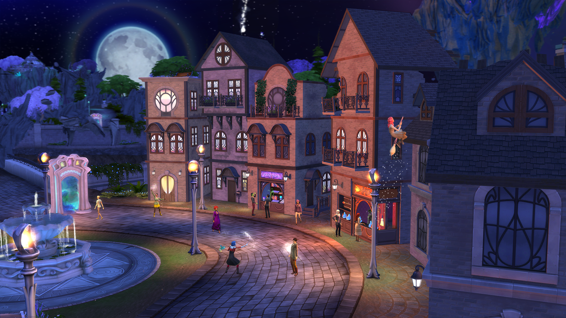 https://data2.origin.com/asset/content/dam/originx/web/app/games/the-sims/the-sims-4/game-packs/gp8_realm_of_magic/ts4_gp08_screens_03_003_1080.png/ce5e89eb-677f-4102-8a14-0f0ad1a19846/original.png