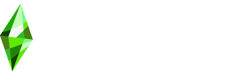 The Sims™ 4
