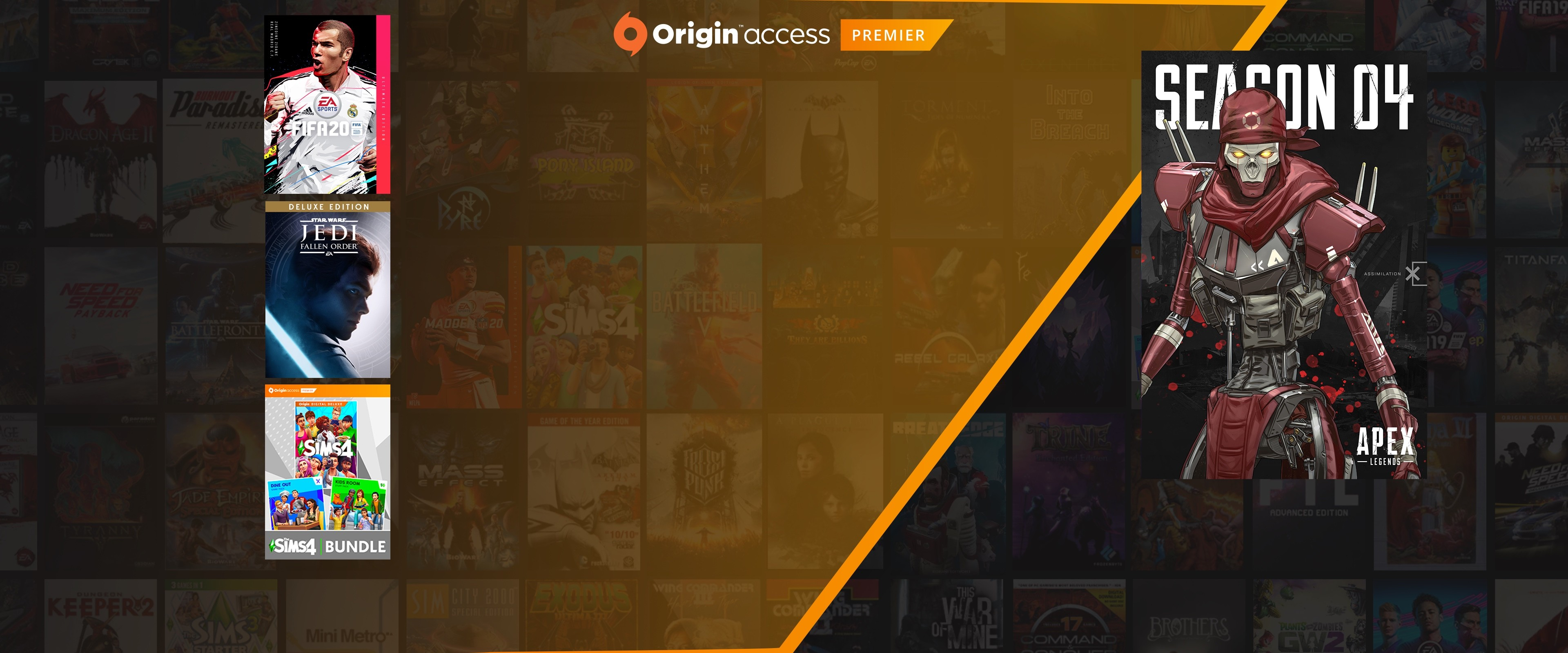 Free Online Platform Games No Download apex legends™ for pc | origin