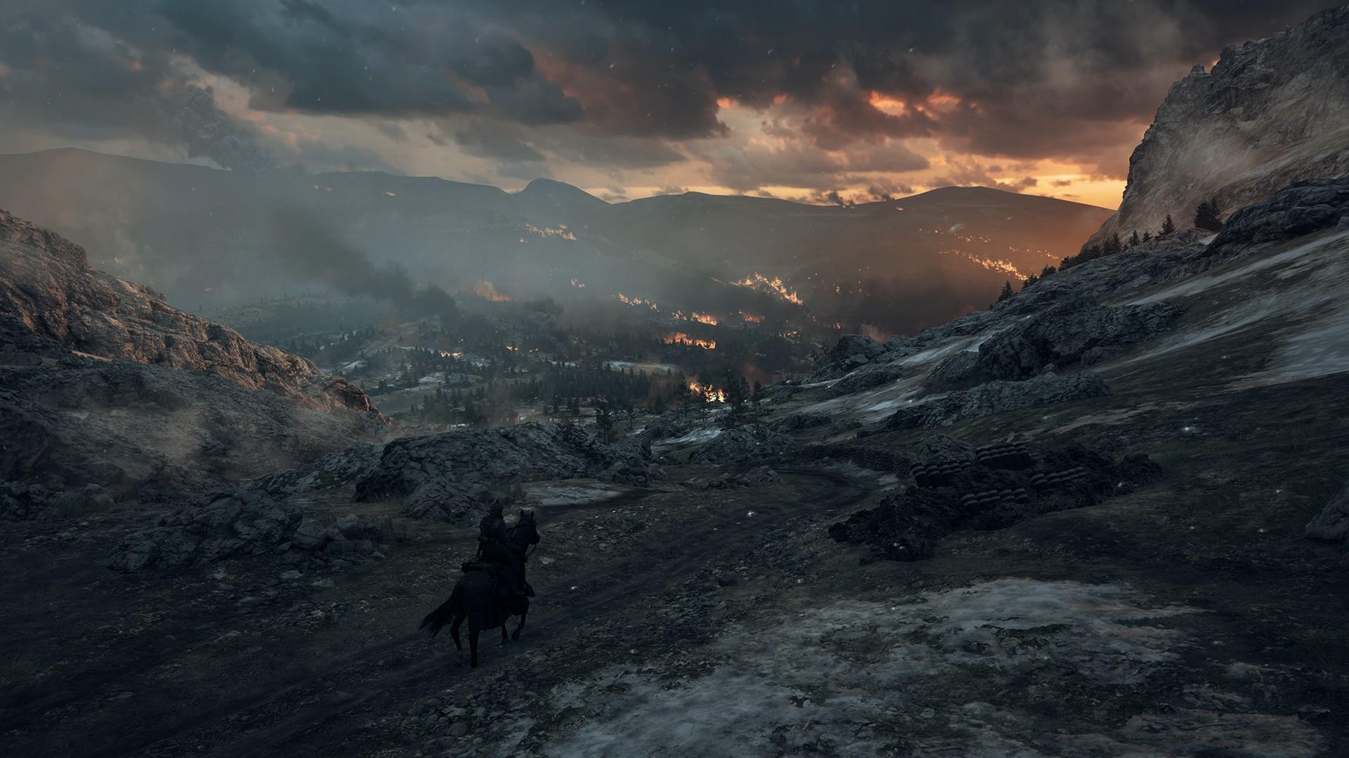 Battlefield 1 Premium Pass For Pc Origin