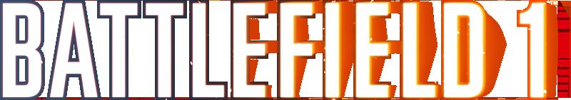Battlefield™ 1 para PC | Origin