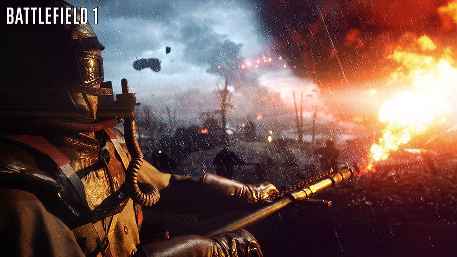 نتيجة بحث الصور عن battle field 1