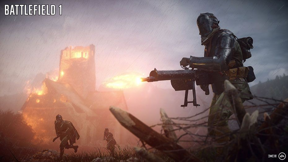 https://data2.origin.com/content/dam/originx/web/app/games/battlefield/battlefield-1/screenshots/battlefield-1/1038423_screenhi_930x524_en_ww_gunfire_v1.jpg