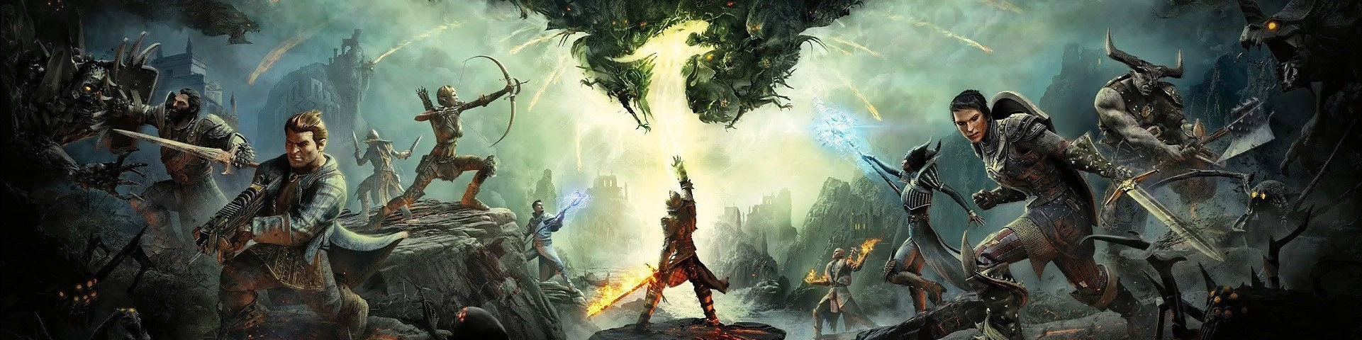 Dragon Age Inquisition Deluxe Upgrade For Pc Origin The items are not overpowered and suit leliana's looks and background quite well. dragon age inquisition deluxe upgrade