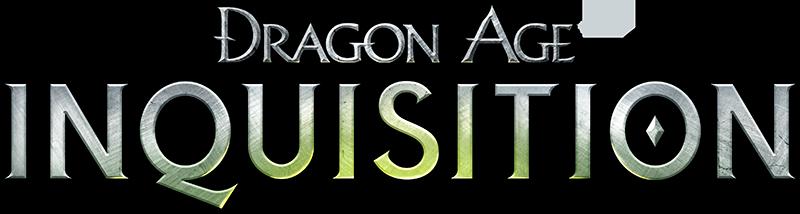 Dragon Age™: Inquisition DLC Bundle for PC | Origin
