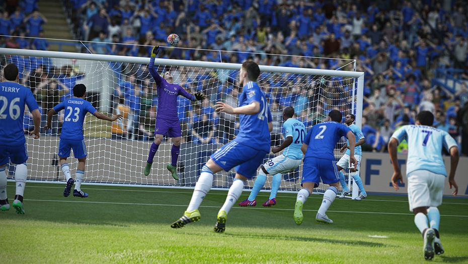 fifa 16 product key download