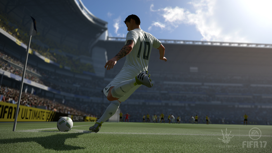 https://data2.origin.com/content/dam/originx/web/app/games/fifa/fifa-17/screenshots/fifa-17/1038862_JamesCorner_screenhi_930x524_en_US.png