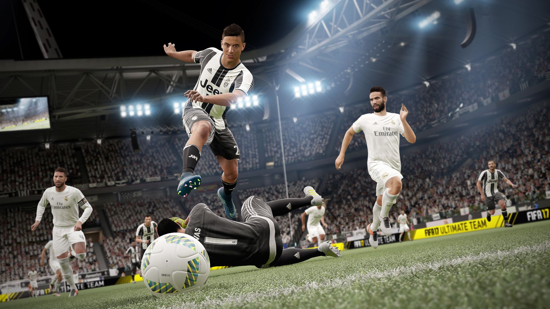 https://data2.origin.com/content/dam/originx/web/app/games/fifa/fifa-17/screenshots/fifa-17/JuvVsRM_pdp_screenhi_3840x2160_en_ww.jp