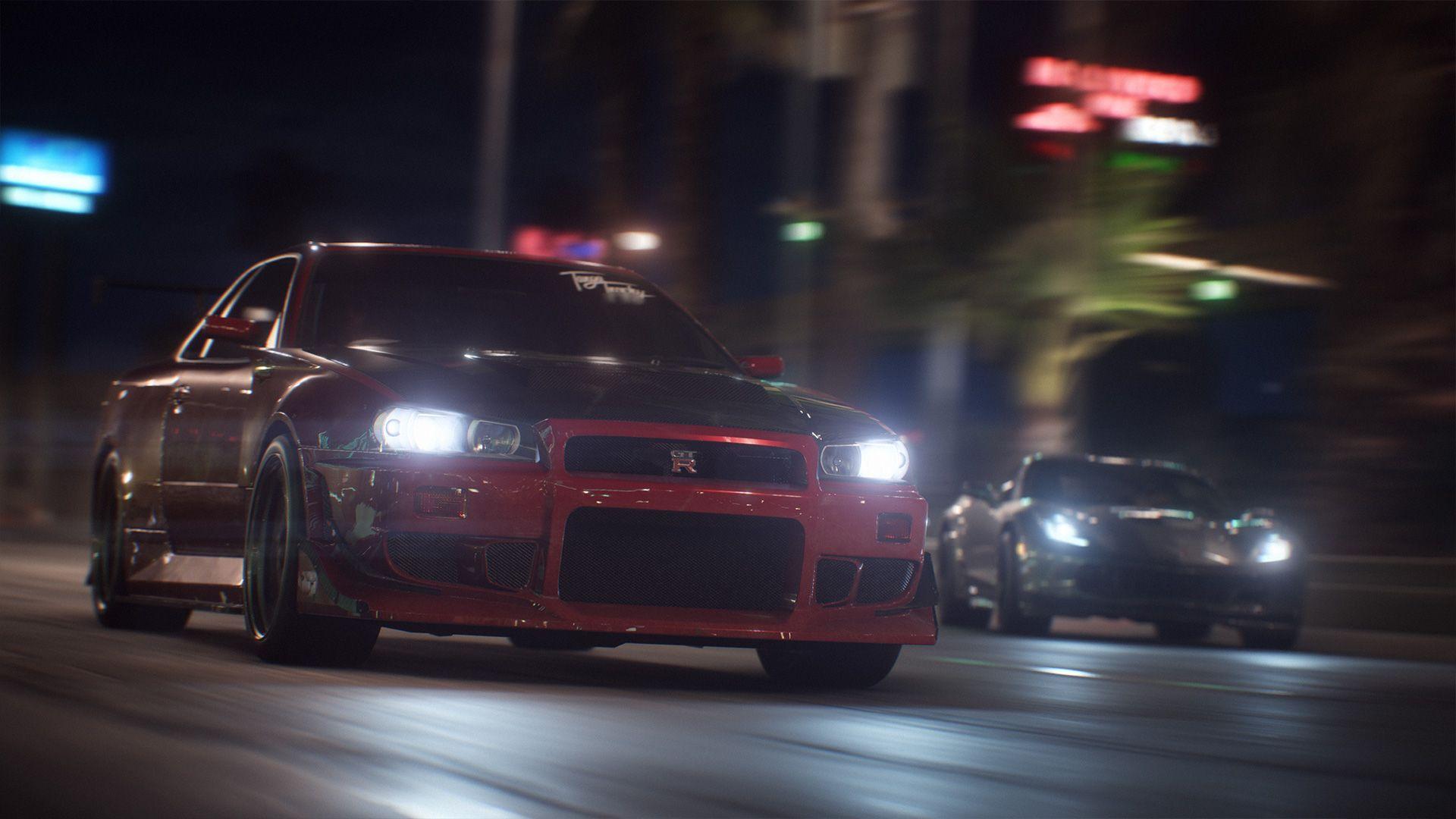 activation du produit need for speed hot pursuit pc