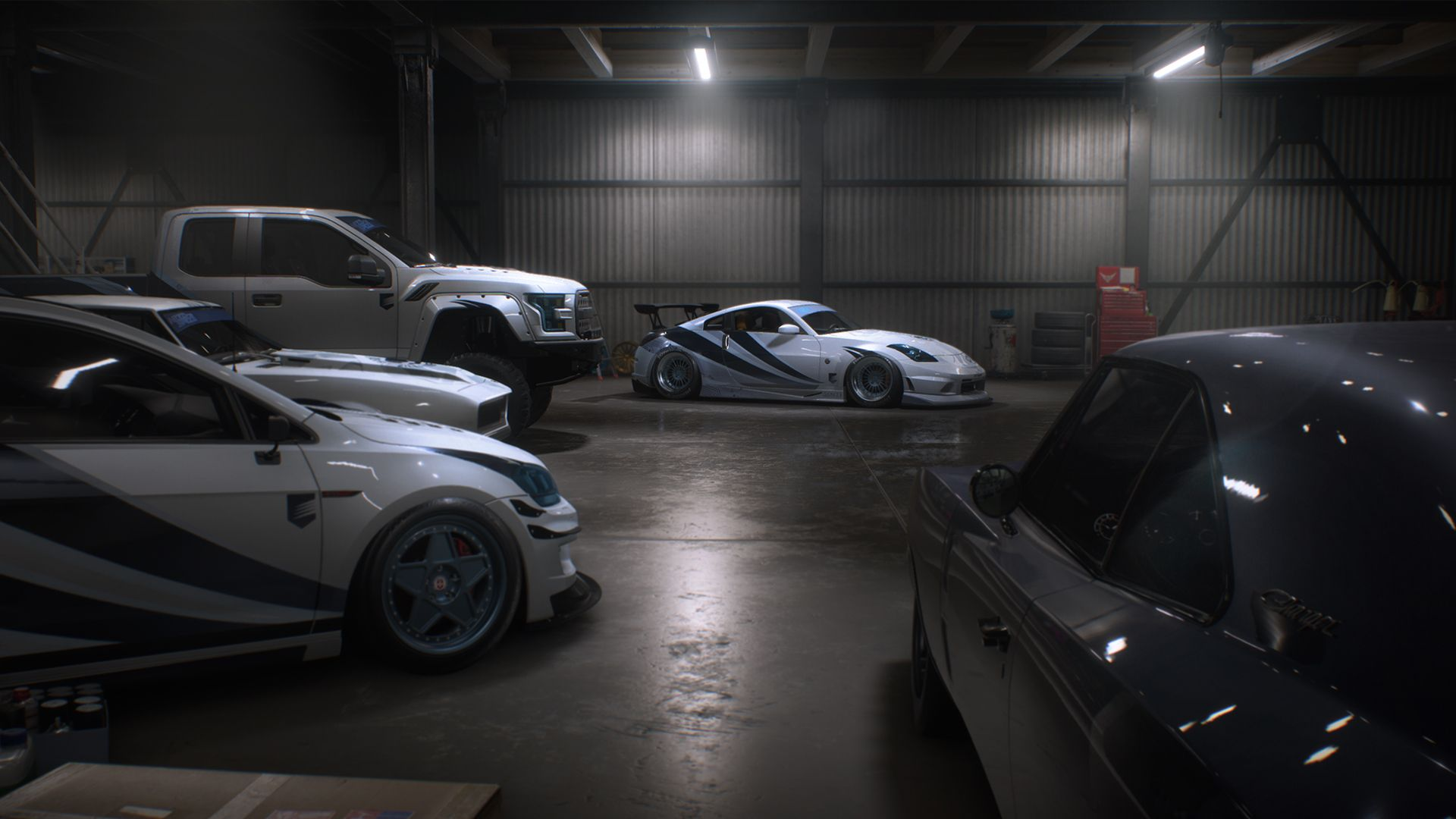 need for speed payback torrent download skidrow