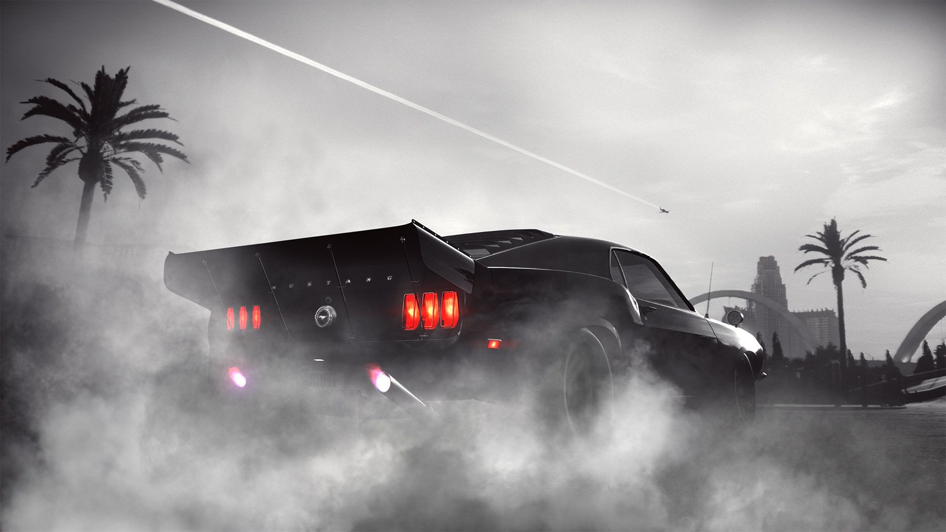 need for speed the run free download for android