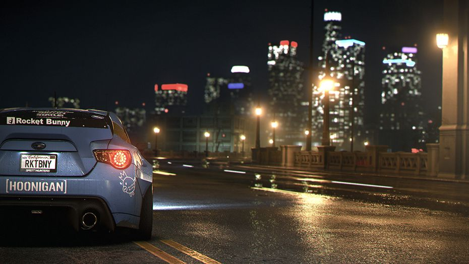 need for speed the run free download for pc full version windows 10
