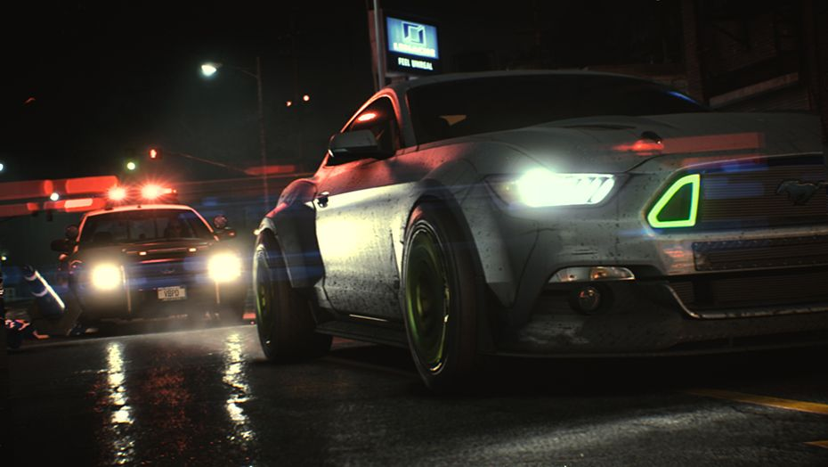 need for speed game torrent download