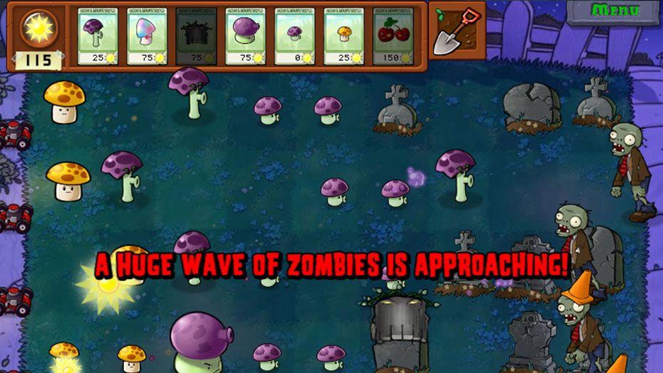plants vs zombies crack serial keygen full