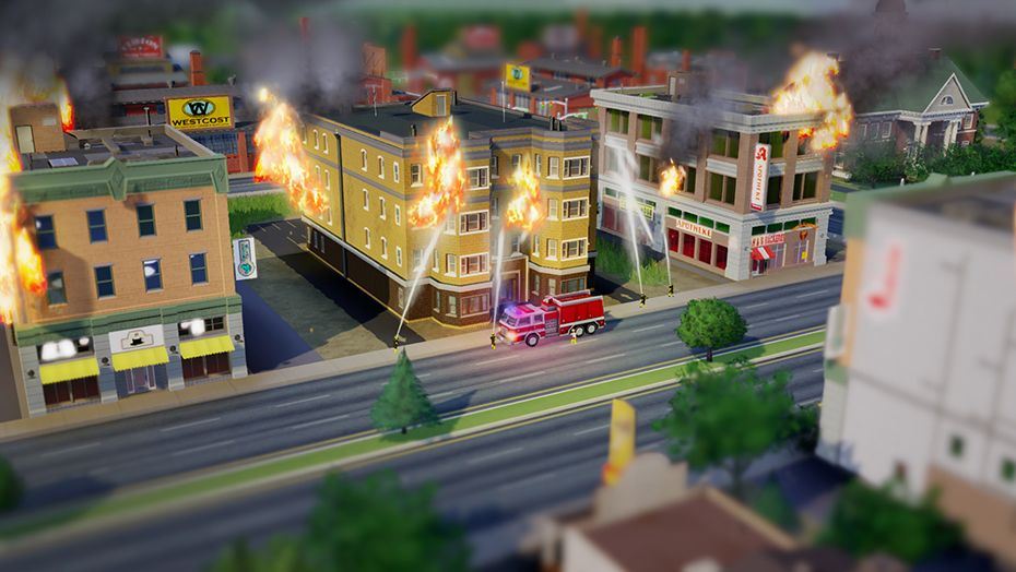simcity 5 crack mac download