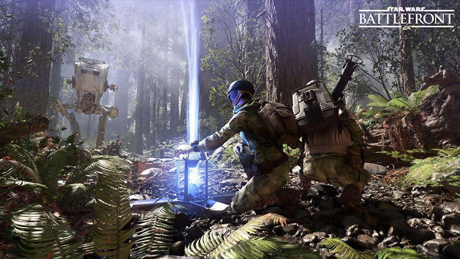 star wars battlefront 2004 pc download utorrent
