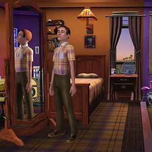 Die Sims 3 Starter Set Für Pcmac Origin
