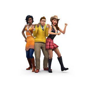 Sims игру скачать бесплатно торрент