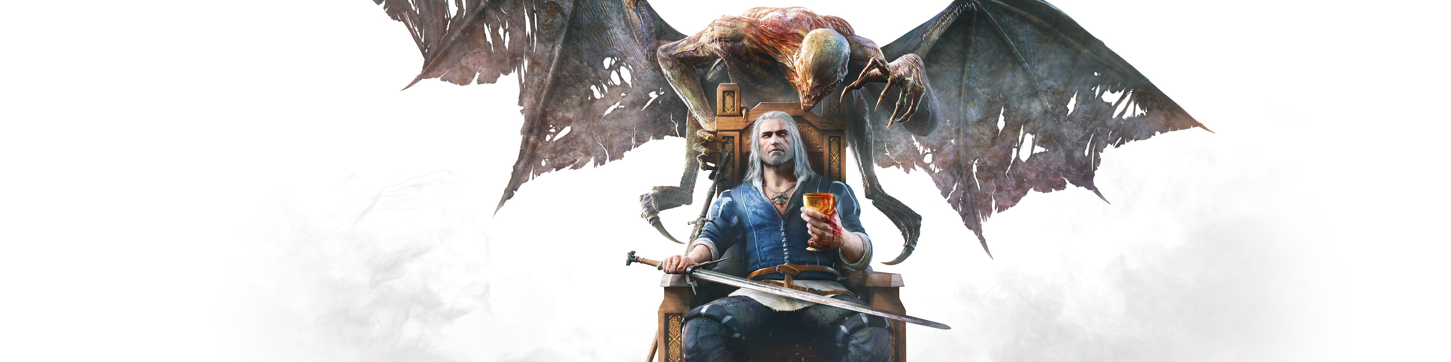 the witcher 3 wild hunt download size