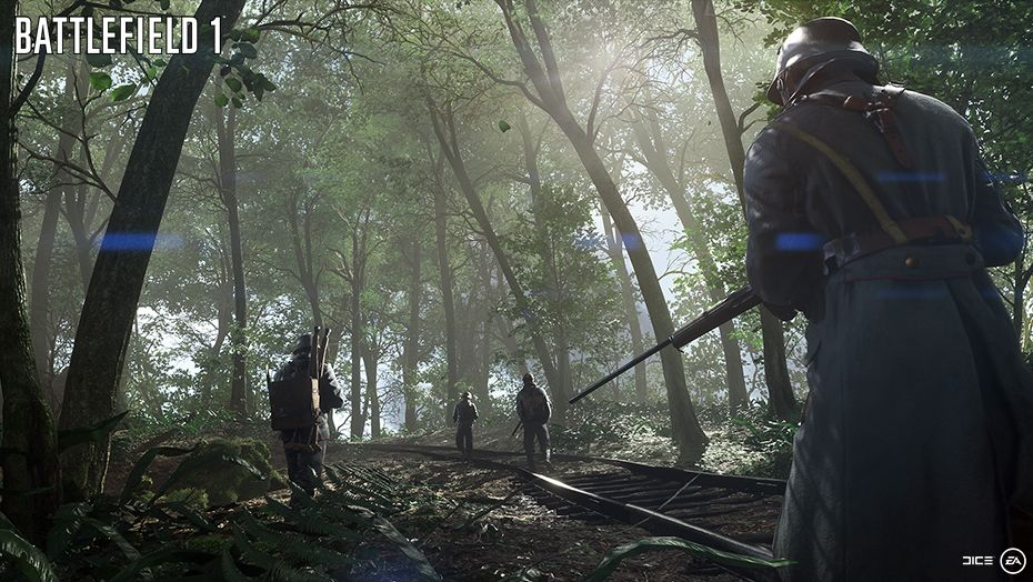 https://data2.origin.com/live/content/dam/originx/web/app/games/battlefield/battlefield-1/screenshots/battlefield-1/BF1_se_screenhi_930x524_en_US_forest_v1.jpg