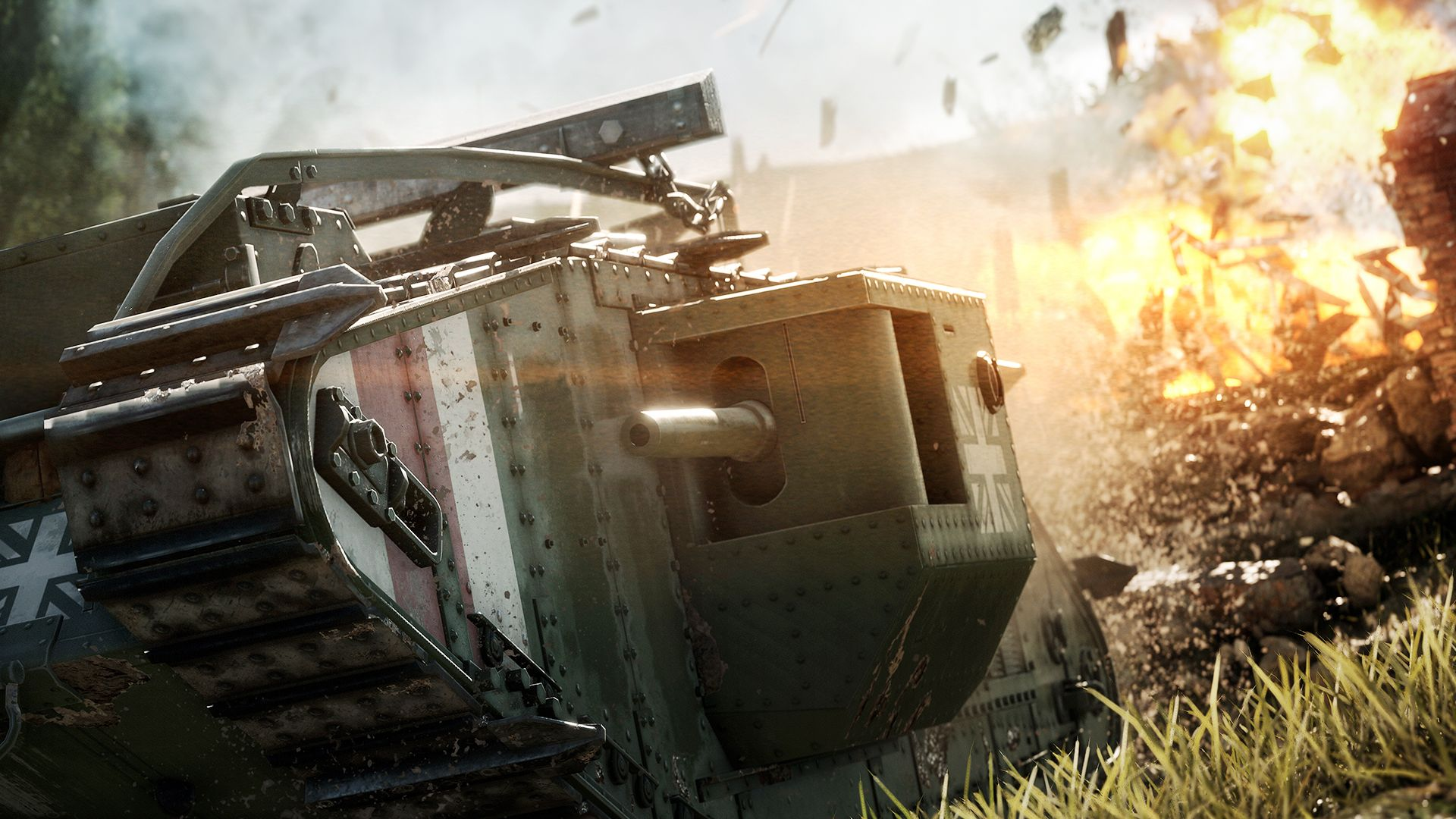 bf1_pdp_screenhi_1920x1080_en_ww_tank_v1.jpg