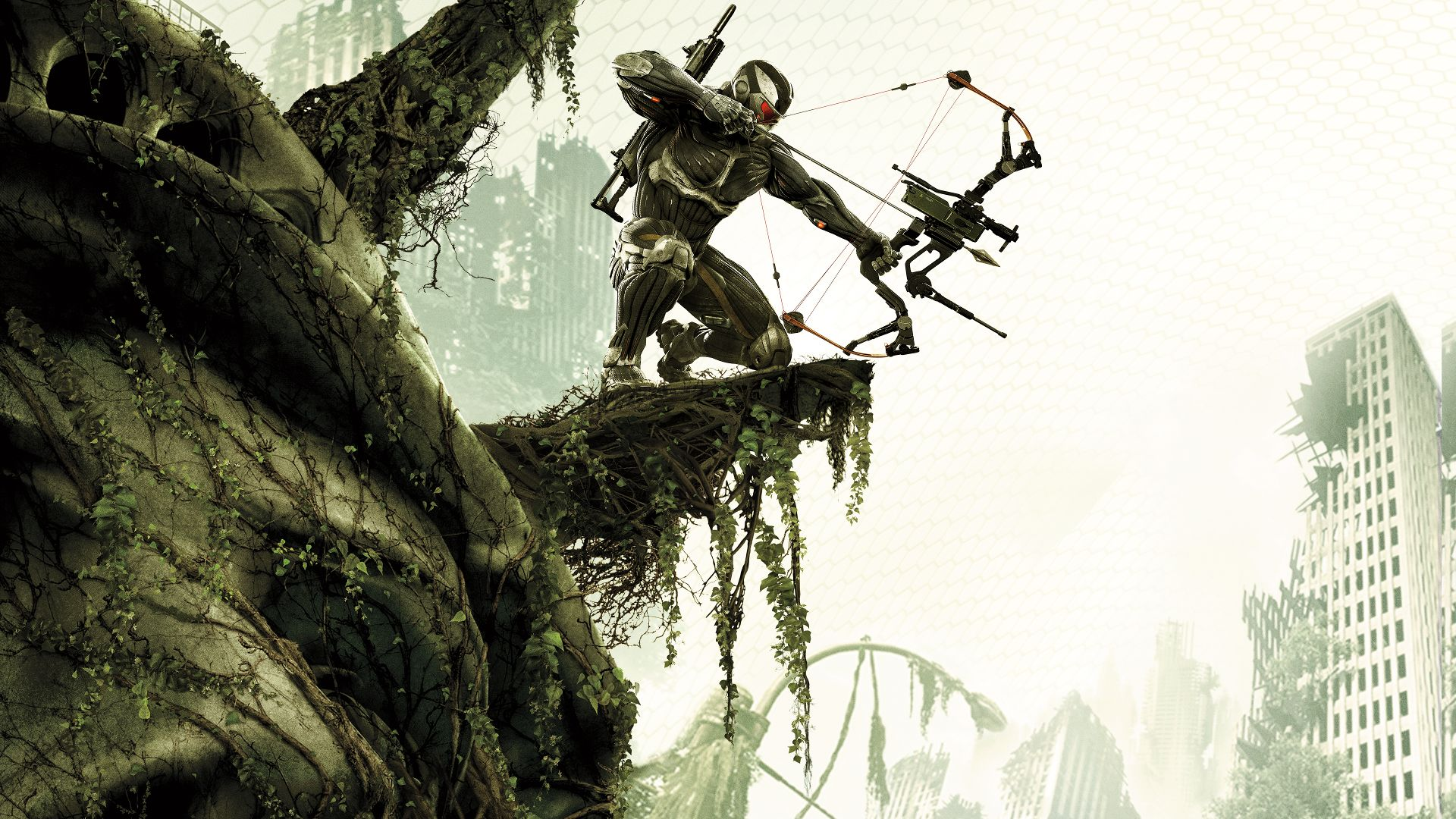 Crysis 174 3 Digital Deluxe Upgrade For Pc Origin