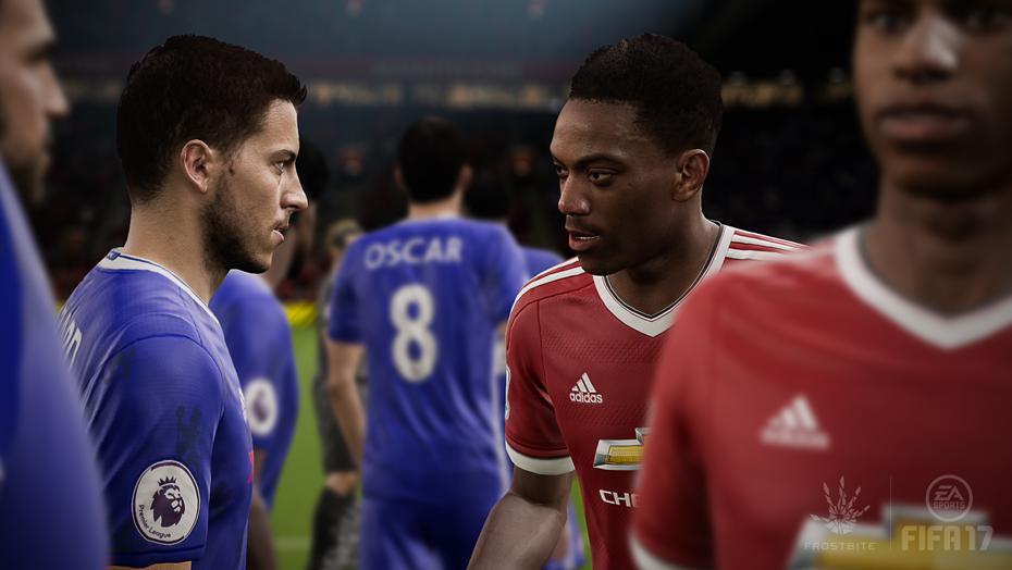 FIFA 17 ESPAÑOL XBOX 360 Descargar (Región FREE y NTSC-U) (COMPLEX-P2P) 10