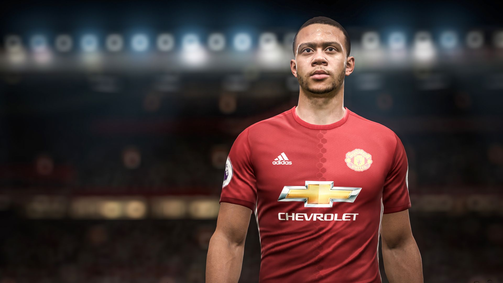 https://data2.origin.com/live/content/dam/originx/web/app/games/fifa/fifa-17/screenshots/fifa-17/DEPAY_pdp_screenhi_3840x2160_en_ww.jpg