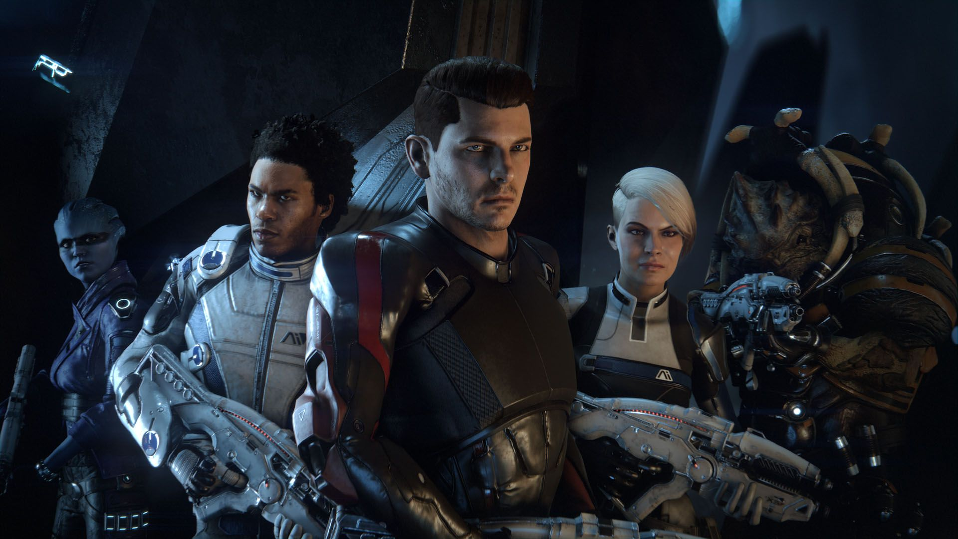 download mass effect andromeda super digital deluxe edition singlelink iso cracked by cpy conspir4cy full version multi 8 language free for pc