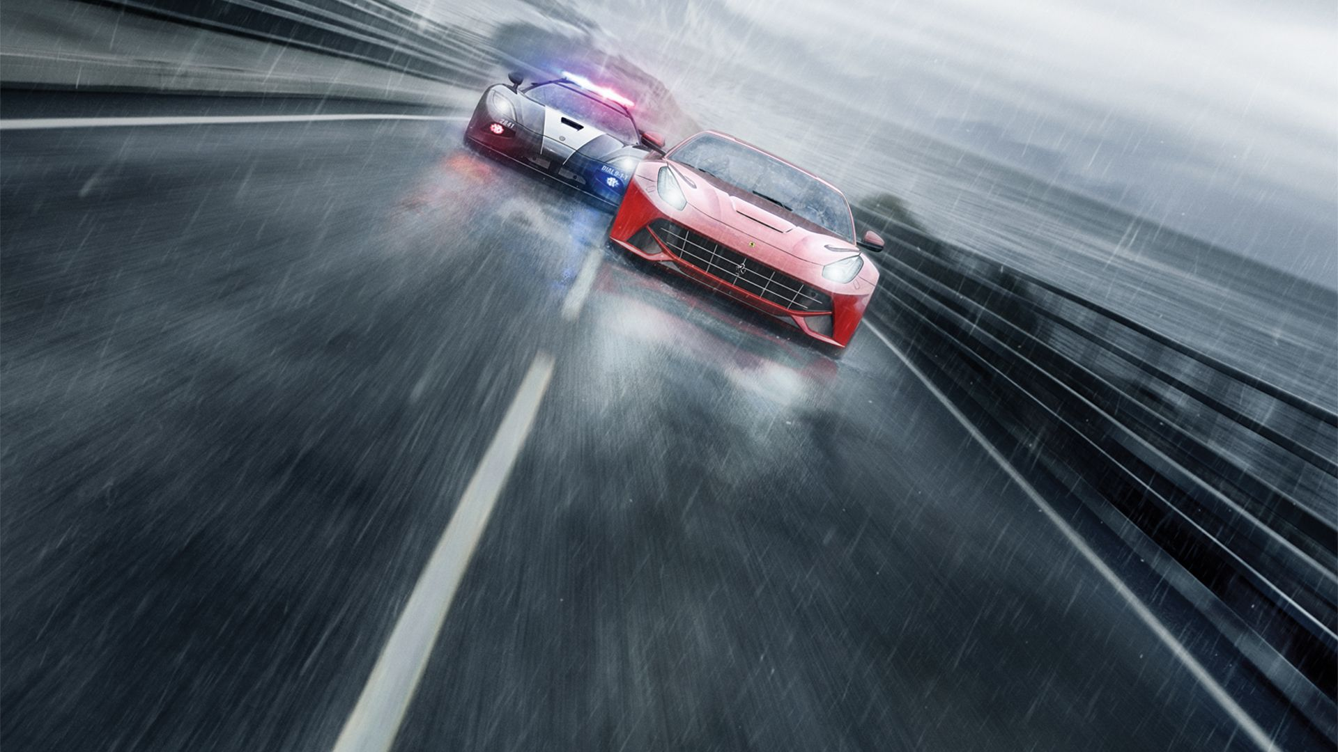need for speed rivals for pc origin. Black Bedroom Furniture Sets. Home Design Ideas