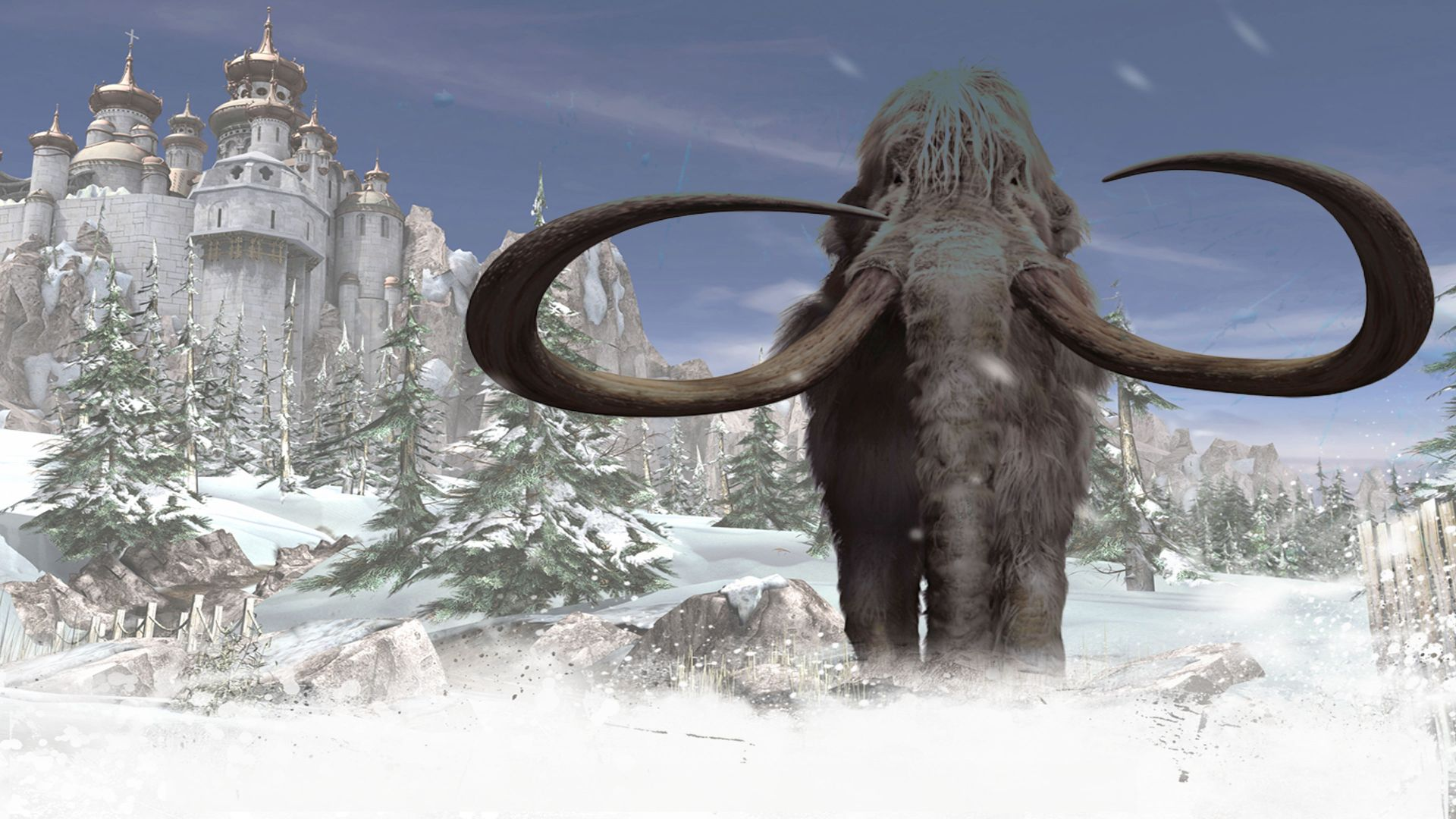 Syberia II Free for a limited time